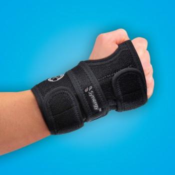 Synergy wrist_Nylonstabil_Poliyou