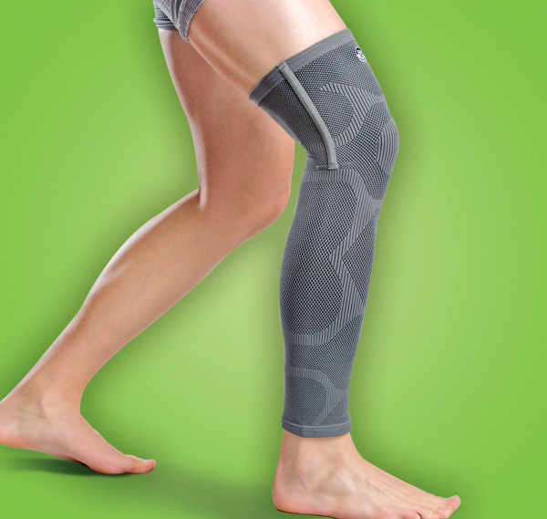 Synergy-Leg-Compression_Bamboo