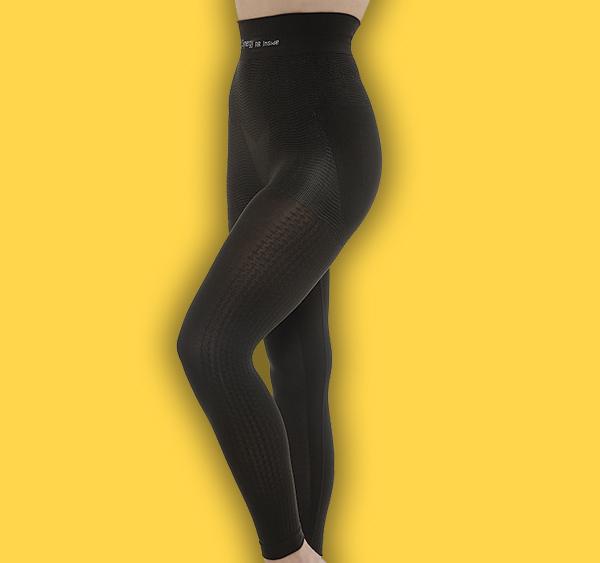 waist-leggings