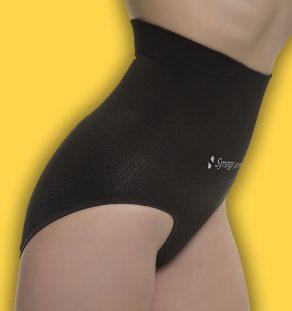 waist-underwear